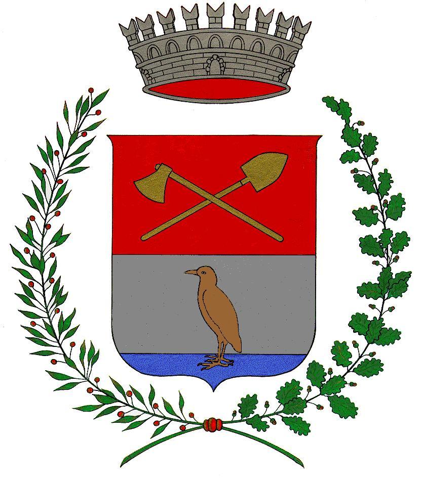 comune-di-terragnolo